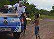 Ação da Amas distribui 300 marmitas para comunidades carentes no Amapá