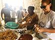 Natal solidário em Mauá é marcado por muita diversão